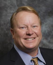 Photo of Stephen Mueller