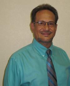 Photo of Donaldo Cabezzas