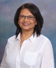Photo of Mandakiniben Patel