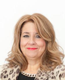 Photo of Cheryl Edwards