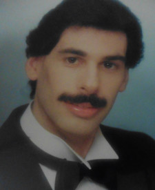 Photo of Victor Romano