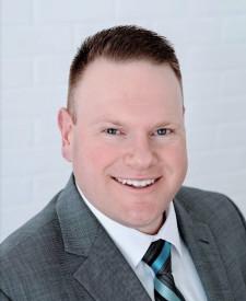 Photo of Jeffery Lunt