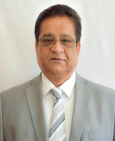 Photo of Balchand Panjwani