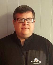 Photo of Danny Watson