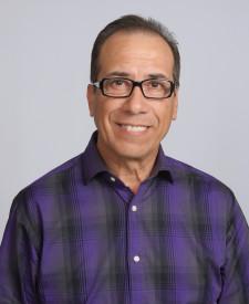 Photo of Robert Scianca