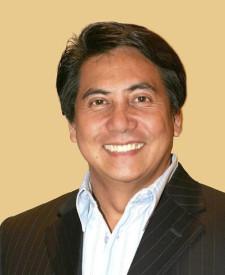 Photo of Arnel Soriano