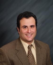 Photo of Joseph D'Amico