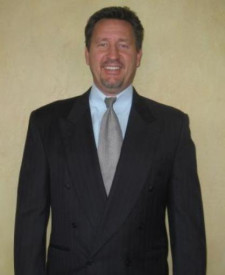 Photo of Todd Brecto