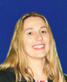 Photo of Kristy Mcwherter