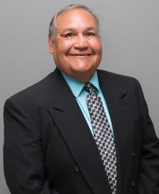 Photo of Benito Guajardo