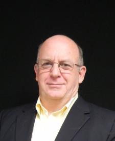 Photo of Don Leipert