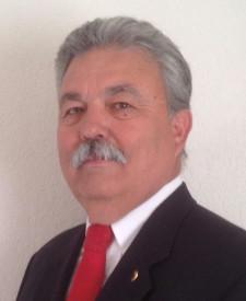 Photo of Ed Mertens