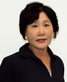 Photo of Jeong Pak