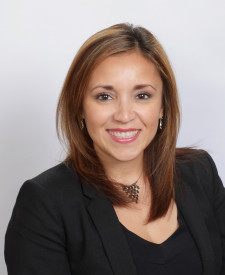 Photo of Rocio Barajas