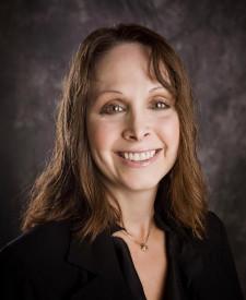 Photo of Mary Kostelnik