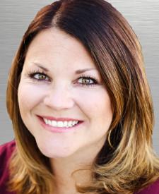 Photo of Karla Rendall
