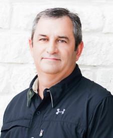 Photo of John Burns