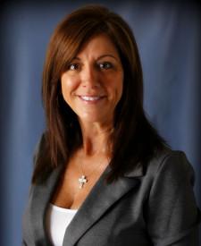 Photo of Denise Kuerner