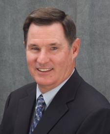Photo of Robert Newton