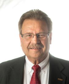 Photo of William Grubb