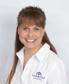 Photo of Donna Kleven