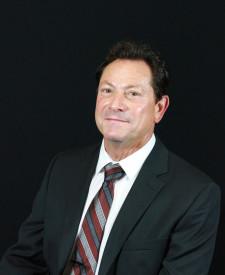 Photo of Daniel Lococo