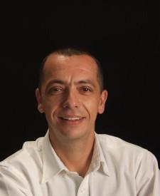 Photo of Slaven Nevjestic