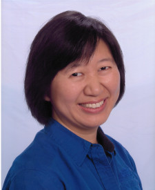 Photo of Jianmei Quitt