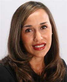 Photo of Yadira Parker