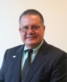 Photo of Darivaldo Silva