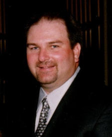 Photo of Thomas Taylor