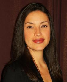 Photo of Leticia Rivera