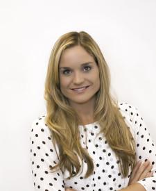 Photo of Ashlee Candelaria