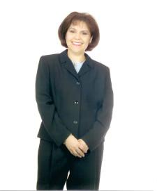 Photo of Rosa Magana