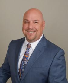 Photo of Eric Bodak