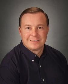 Photo of Todd Martin