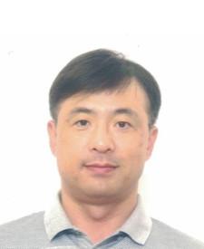 Photo of Kweonshin Ha