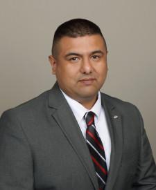 Photo of Manuel Montanez