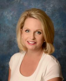Photo of Kelly Johnson