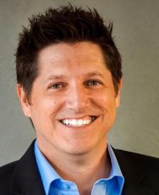 Photo of Michael Buttacavoli