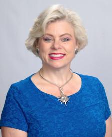 Photo of Debra Ianucci