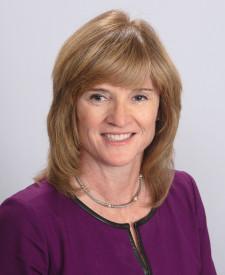 Photo of Patricia Mazzanti