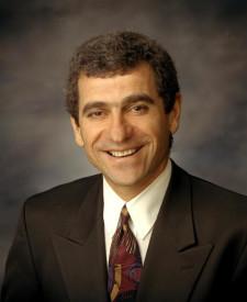 Photo of Bagrad Cholakian