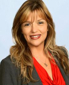 Photo of Jennifer Creed