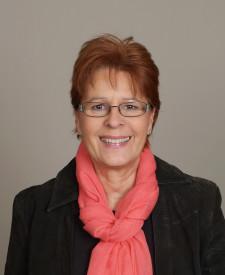 Photo of Rita Deangelis