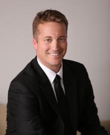Photo of Robert Stroud