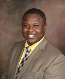 Photo of La'Ban Wade