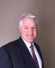 Photo of Joseph Loftus