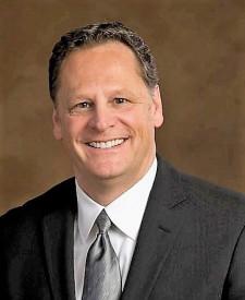 Photo of Gregory Galli