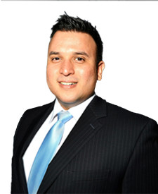 Photo of Luis Echeveste